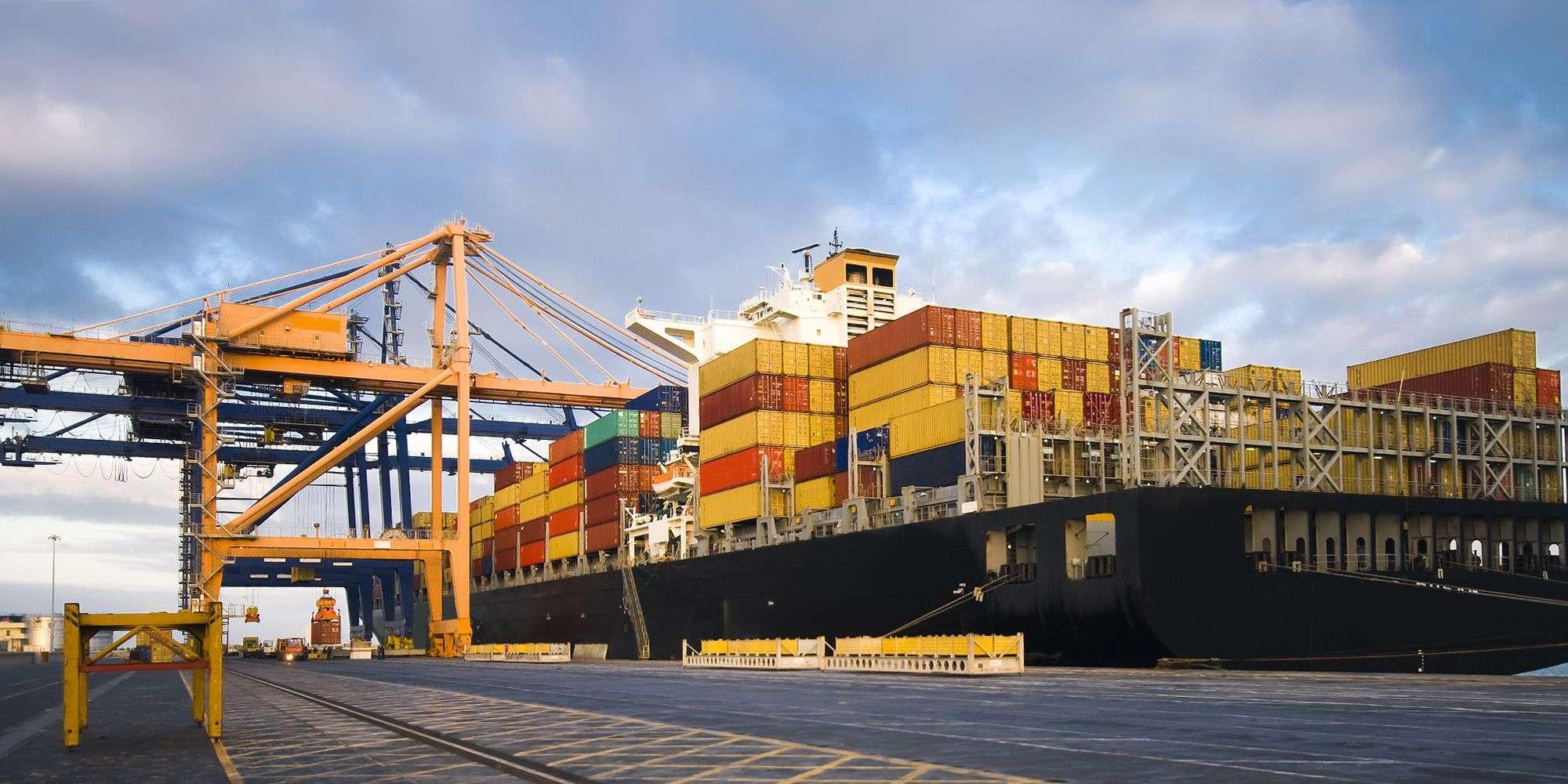 مقررات حملونقل کالا با انگلیس پس از برکزیت اعلام شد