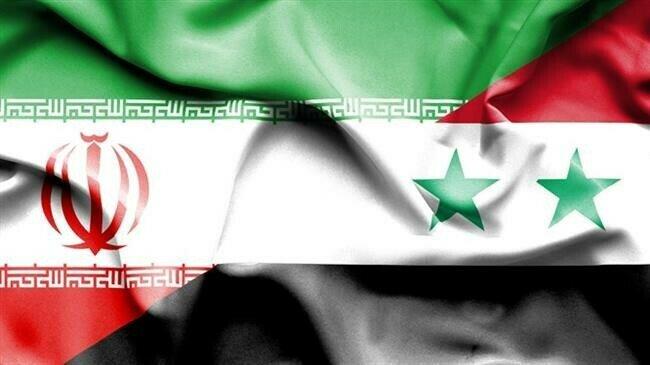 برگزاری اولین فروم تجاری بیتوبی (B2B) و نمایشگاه ایران و سوریه